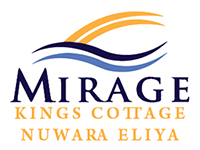 Mirage Kings Cottage